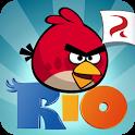 دانلود Angry Birds Rio v1.6.0 بازی انگری بیردز