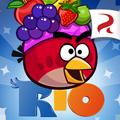 دانلود Angry Birds Rio v1.7.0 بازی انگری بیردز