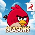 دانلود Angry Birds Seasons v4.0.0 پرندگان خشمگین فصلی