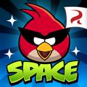 دانلود Angry Birds Space v1.6.9 بازی پرندگان خشمگین