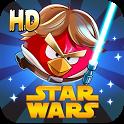 دانلود Angry Birds Star Wars HD v1.3.0 بازی جنگ ستارگان