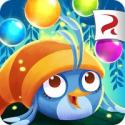 دانلود Angry Birds Stella POP! 1.4.34 بازی پرندگان خشمگین