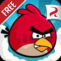 دانلود Angry Birds v3.1.2 بازی معروف پرندگان خشمگین