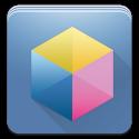 دانلود AntTek Explorer Ex Pro v4.2.3 فایل منیجر سریع و قدرتمند