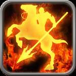 دانلود Apocalypse Knights v1.0.0 بازی شوالیه کاشف