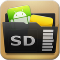 App 2 SD Pro v2.56 اندروید