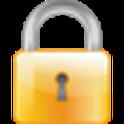 App Protector Pro [App Lock]