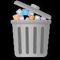 دانلود App Uninstaller.GO v1.1 نرم افزار حذف نرم افزارها