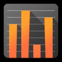 App Usage – Manage/Track Usage Pro
