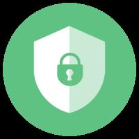 App Lock Premium