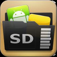 AppMgr Pro III