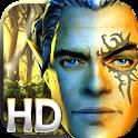 دانلود Aralon: Sword and Shadow v4.52 بازی ماجراجویی شمشیر و سایه