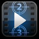 دانلود Archos Video Player v7.2.0 ویدیو پلیر قدرتمند