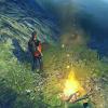 Ark Is Home – Survival Island