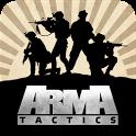 دانلود Arma Tactics THD v1.1912 بازی جنگی تاکتیکی