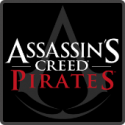 دانلود بازی Assassin's Creed Pirates v1.0.3