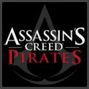 دانلود Assassin's Creed Pirates v1.0.4 بازی دزدان دریایی ادمکش اندروید