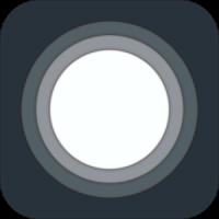 دانلود Assistive Touch for Android VIP 2.0 میانبر آیفون برای اندروید