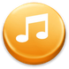 Astro Player Nova (Unlocked) v1.135 پلیر قدرتمند فایل های صوتی و تصویری