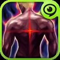 دانلود Asura Cross v1.0.3 بازی زیبای جنگی