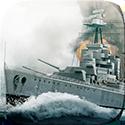 دانلود Atlantic Fleet v7 بازی ناوگان آتلانتیک