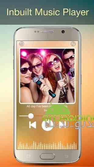 دانلود Audio MP3 Cutter Mix Converter PRO 1.42 ویرایشگر حرفه ای موسیقی اندروید 1