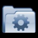 Auto App Organizer Full v3.82 دسته بندی نرم افزار ها بصورت خودکار
