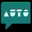 Auto SMS (NoAds) v3.0.0 ارسال پیام بصورت خودکار