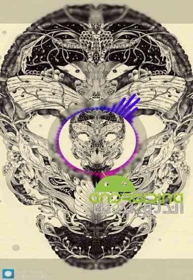 دانلود Avee Music Player (Pro) 1.2.73 موزیک پلیر فوق العاده برای اندروید 2