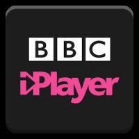 دانلود BBC iPlayer 4.26.0.2388 نرم افزار پلیر بی بی سی برای اندروید