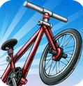 بازی سرگرم کننده دوچرخه BMX Boy v1.0