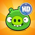 دانلود Bad Piggies HD v1.2.0 سری جدید بازی های AngryBirds