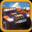 دانلود Badayer Racing v1.0 بازی رالی در بیابان