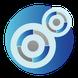 دانلود Balancer Launcher v1.5.0 لانچری پیشرفته