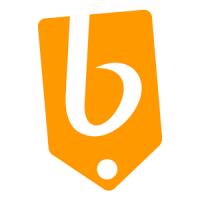 دانلود بامیلو Bamilo 2.3.2 نرم افزار بزرگترین فروشگاه اینترنتی ایران در اندروید