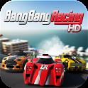 دانلود Bang Bang Racing HD v1.10 مسابقه ماشین سواری