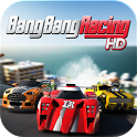 Bang Bang Racing HD v1.5 مسابقه ماشین سواری