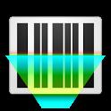 دانلود Barcode Scanner+ (Plus) v1.11.1 برنامه اسکن بارکد