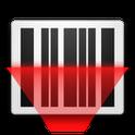 Barcode Scanner v4.1 اسکن بارکد