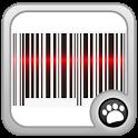 دانلود Barcode scanner v1.13.8817 اسکن بارکد