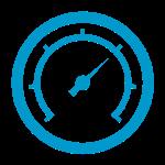 دانلود Barometer Altimeter DashClock v2.8 ابزار فشارسنج و ارتفاع سنج