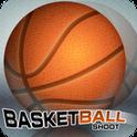 بازی اعتیاد اوردن اسلم دانگ Basketball Shoot v1.3