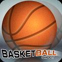 دانلود Basketball Shoot v1.12 بازی شوت کردن توپ بسکتبال