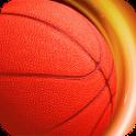 بازی تمرین بسکتبال Basketball Shot V 2.0.9 2.1.0