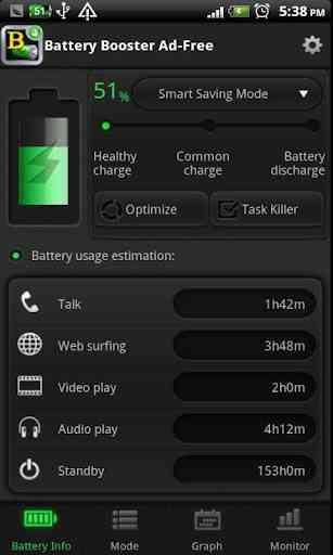 http://androidina.net/wp-content/uploads/Battery-Booster.jpg