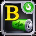 Battery Booster (Full) v5.3 مدیریت مصرف شارژ باطری گوشی