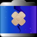 Battery Repair (Doctor Boost) v1.8.2 تعمیر و نگهداری باطری
