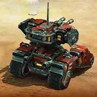 Battle Tanks: World at War