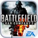 دانلود Battlefield: Bad Company 2 v1.28 بازی اکشن و جنگی بتلفیلد ۲