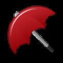 BeWeather & Widgets Pro v.1.2.21